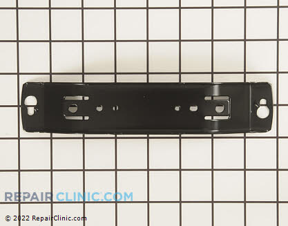Bracket S98007820 Main Product View