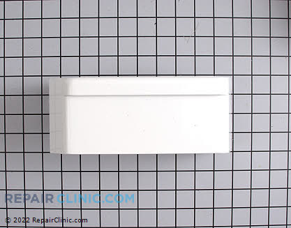 Inglis Refrigerator Shelf Trim