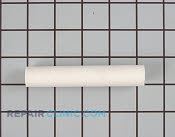 Gas Tube or Connector - Part # 105052 Mfg Part # A3127404