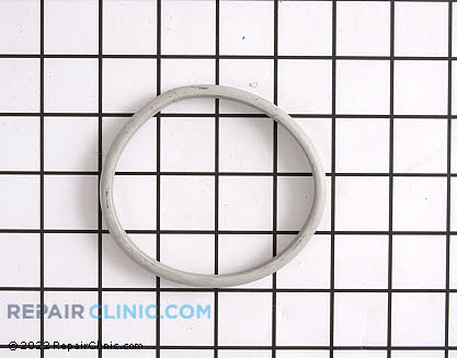 Gasket 214436 Main Product View
