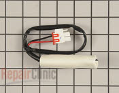 Thermal Fuse - Part # 1515210 Mfg Part # DA47-00095E