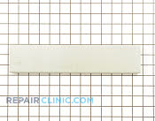 Heat Shield - Part # 368716 Mfg Part # 08068018