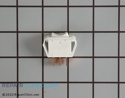 Selector Switch S97016971 Main Product View