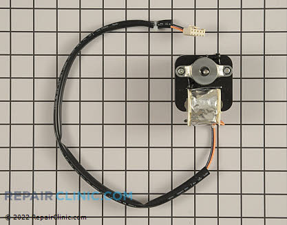 Kenmore Washing Machine Rotor Position Sensor