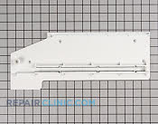 Drawer Guide - Part # 896750 Mfg Part # 2006516