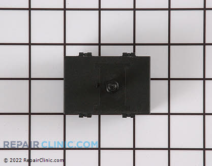 Fan or Light Switch (OEM)  74009256