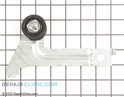 Idler Assembly (OEM)  8547174