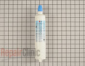 Water Filter - Part # 1266885 Mfg Part # 5231JA2006F