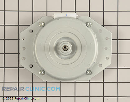 Dishwasher Circulation Pump Motors