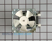 Cooling Fan - Part # 253994 Mfg Part # WB26X114