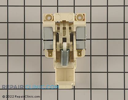 Door Latch (OEM)  4027ED3002A