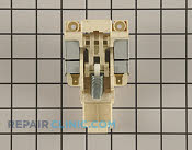 Door Latch - Part # 1267482 Mfg Part # 4027ED3002A