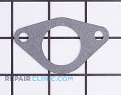 Intake Manifold Gasket - Part # 1658780 Mfg Part # 11060-7011
