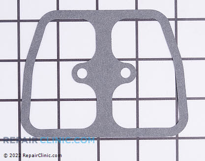 Rocker Cover Gasket, Kawasaki Genuine OEM  11060-7001