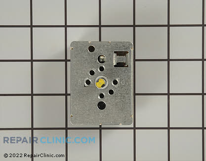 Surface Element Switch (OEM)  WB24T10011