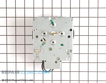 Timer (OEM)  22001255, 454049
