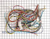Wire Harness - Part # 516805 Mfg Part # 33001936