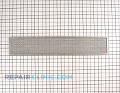 Filter - Part # 433422 Mfg Part # 20098P01