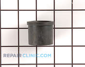 Hose adapter - Part # 279784 Mfg Part # WH41X158