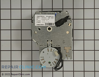 Timer (OEM)  154437801