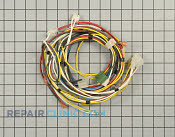 Wire Harness - Part # 1035106 Mfg Part # 74008837