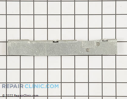 Hinge Receptacle (OEM)  74011337
