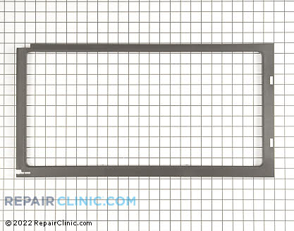 Inner Door Panel (OEM)  3552W0A001B