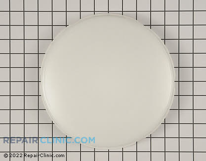 Light Lens Cover (OEM)  S61753000