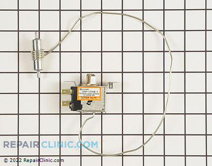 Temperature Control Thermostat (OEM)  63001358 - $61.95