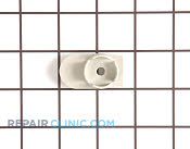 Upper Wash Arm Retainer - Part # 904081 Mfg Part # 8268812