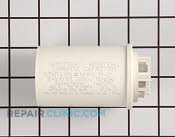 Capacitor - Part # 1054703 Mfg Part # 160500710261