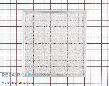 Grease Filter (OEM)  SR610092