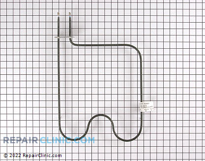 Bake Element (OEM)  CH5818