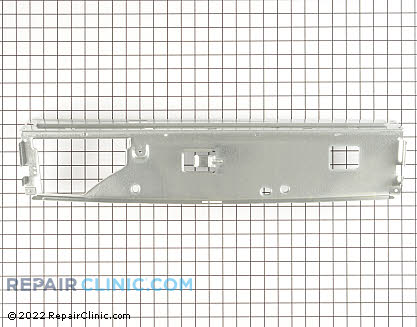 Bracket W10156814       Main Product View