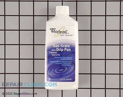 Grate Cleaner 31617A Main Product View