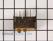 Switch - Part # 611583 Mfg Part # 5300807281