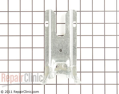 Anti-Tip Bracket (OEM)  3801F656-51