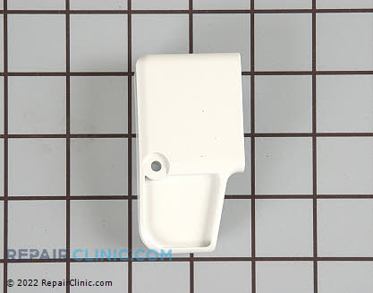 Handle Cap WR17X3352       Main Product View
