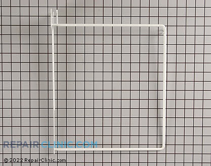 Shelf Frame (OEM)  WR71X10089