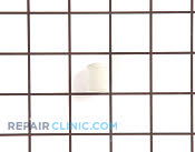 Cap, oven light sw - Part # 342909 Mfg Part # 0306650