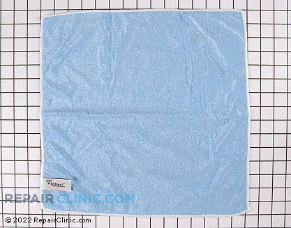 Microfiber Cleaning Cloth (OEM)  31625