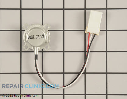 Moisture Sensor (OEM)  6501EL2001A