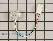 Moisture Sensor - Part # 1352733 Mfg Part # 6501EL2001A