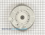 Pump Filter - Part # 1471772 Mfg Part # W10192799