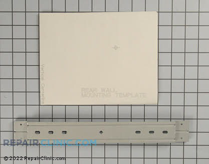 Hardware kit (OEM)  DOC06597
