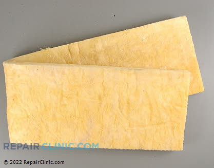 Insulation (OEM)  876029