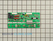 Main Control Board - Part # 1541423 Mfg Part # 12784415