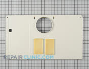Access Panel - Part # 293910 Mfg Part # WR17X2628