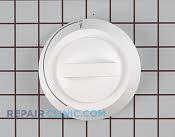 Knob-thermostat-2200863-00724406.jpg