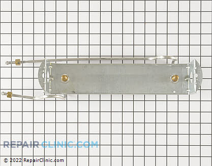 Gas Tube or Connector (OEM)  12001074